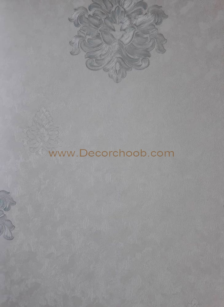 آلبوم کاغذ دیواری WISH 26