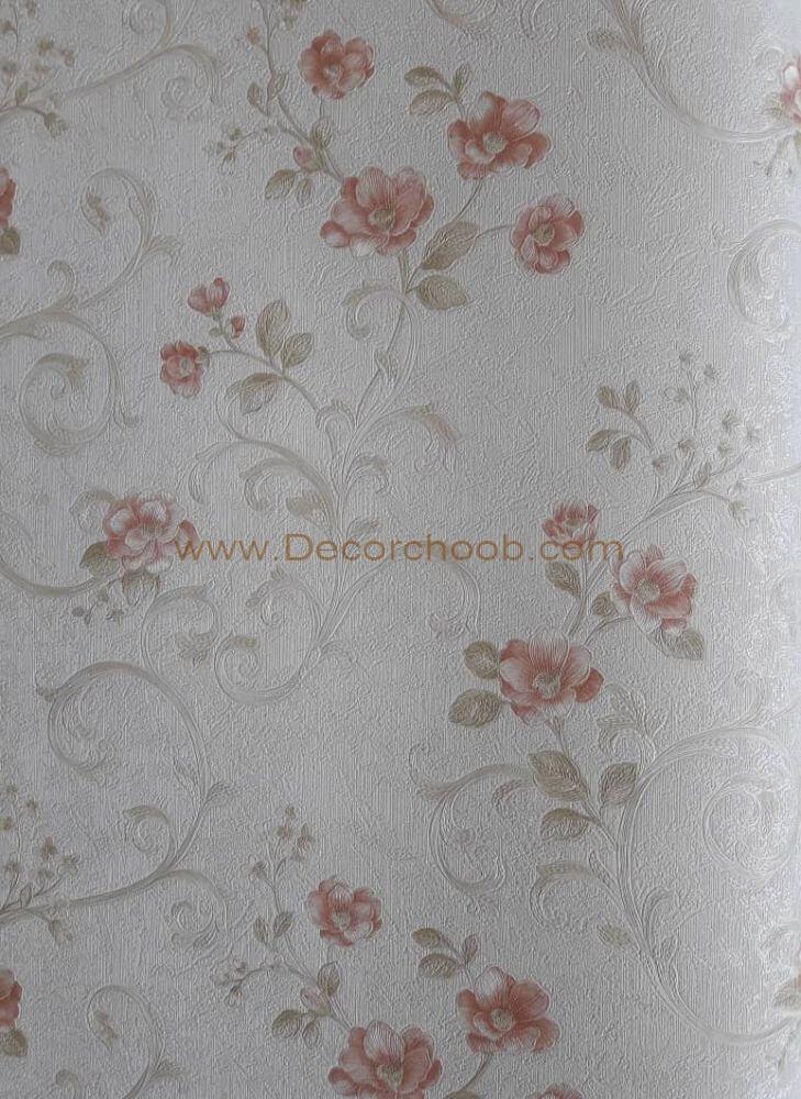 آلبوم کاغذ دیواری WISH 3