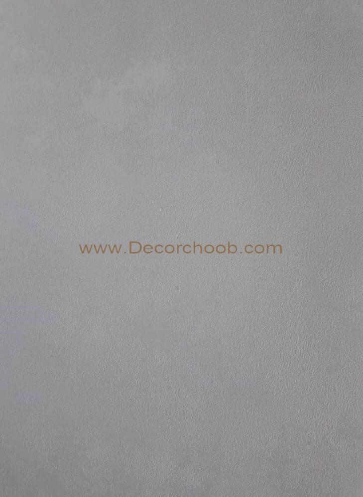 آلبوم کاغذ دیواری WISH 58
