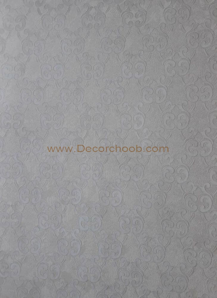 آلبوم کاغذ دیواری WISH 5