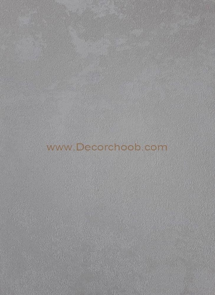 آلبوم کاغذ دیواری WISH 61