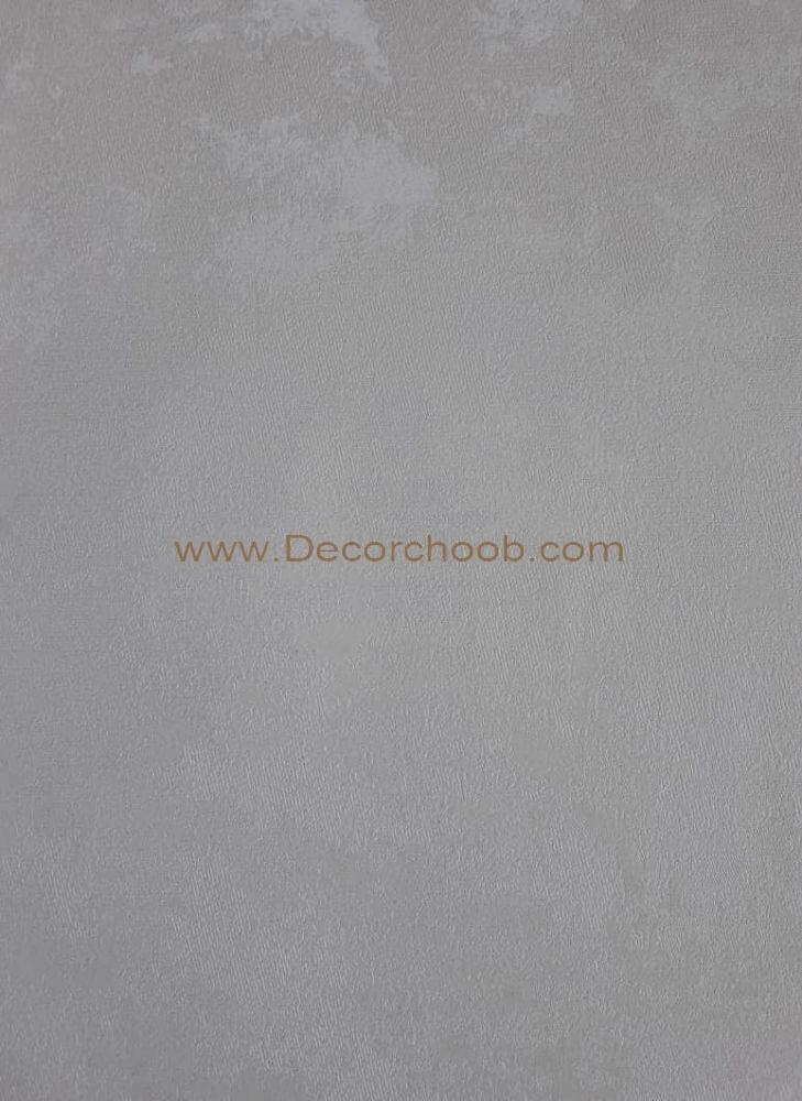 آلبوم کاغذ دیواری WISH 63