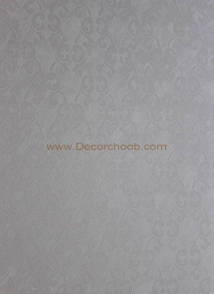 آلبوم کاغذ دیواری WISH 6