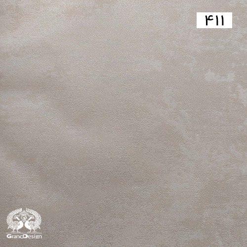 آلبوم کاغذدیواری ویش (WISH) کد 411