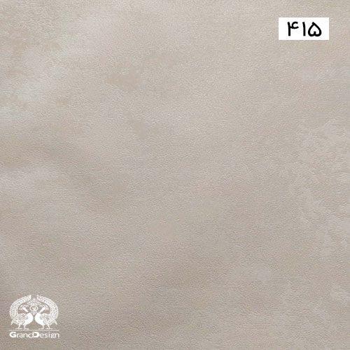 آلبوم کاغذدیواری ویش (WISH) کد 415