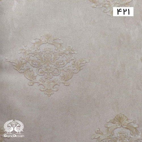 آلبوم کاغذدیواری ویش (WISH) کد 421