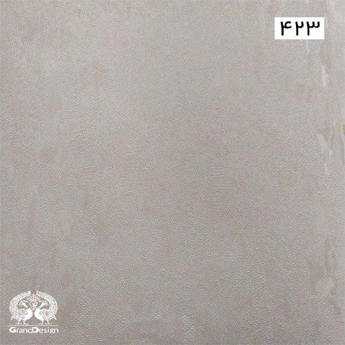 آلبوم کاغذدیواری ویش (WISH) کد 423