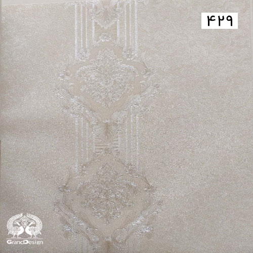 آلبوم کاغذدیواری ویش (WISH) کد 429
