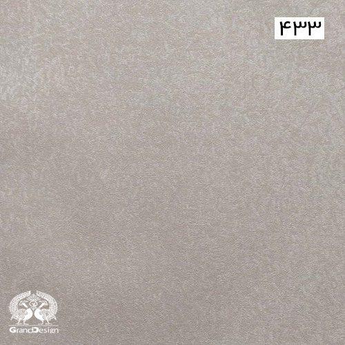 آلبوم کاغذدیواری ویش (WISH) کد 433