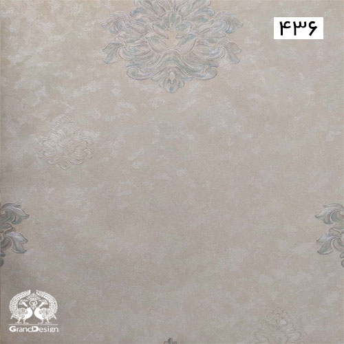 آلبوم کاغذدیواری ویش (WISH) کد 436