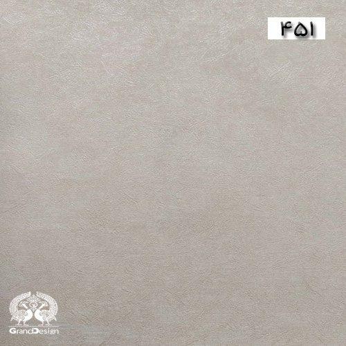 آلبوم کاغذدیواری ویش (WISH) کد 451