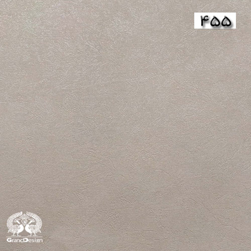 آلبوم کاغذدیواری ویش (WISH) کد 455