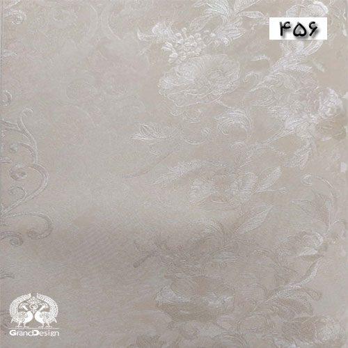 آلبوم کاغذدیواری ویش (WISH) کد 456