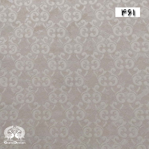 آلبوم کاغذدیواری ویش (WISH) کد 461