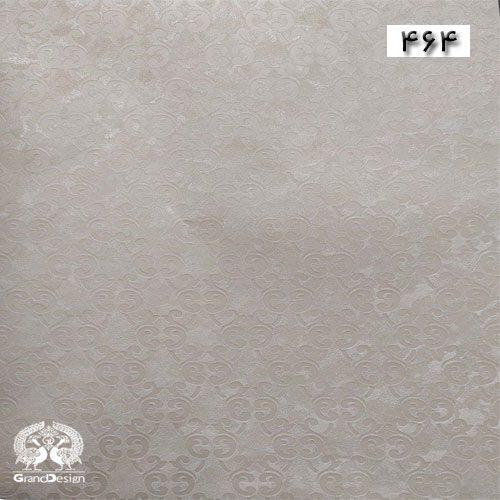 آلبوم کاغذدیواری ویش (WISH) کد 464