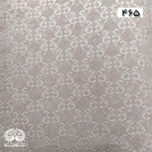 آلبوم کاغذدیواری ویش (WISH) کد 465