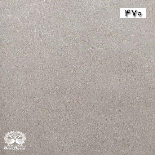 آلبوم کاغذدیواری ویش (WISH) کد 470