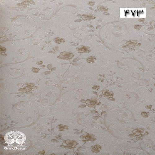 آلبوم کاغذدیواری ویش (WISH) کد 473