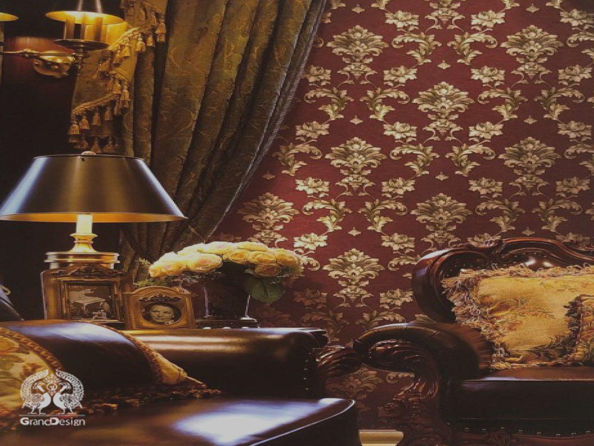 نمونه محصولات نصب شده آلبوم آنابلا