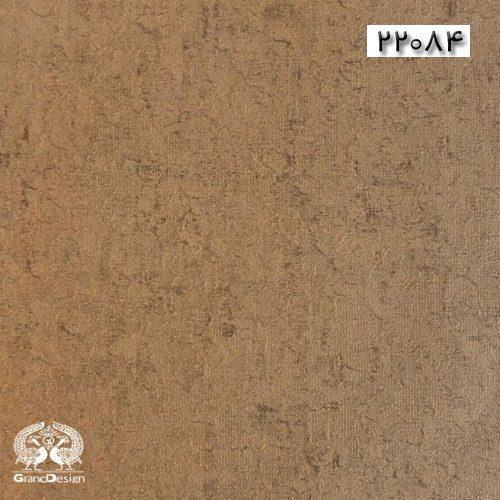 کاغذدیواری ساده رنگ روشن از آلبوم آنابلا
