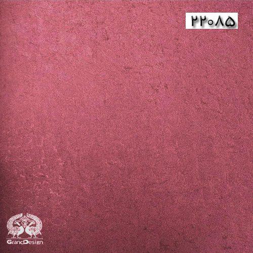 کاغذدیواری ساده رنگ روشن از آلبوم آنابلا رنگ قرمز