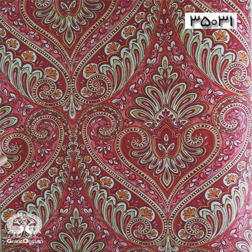 آلبوم کاغذدیواری مارسلو (marcello) کد 35031
