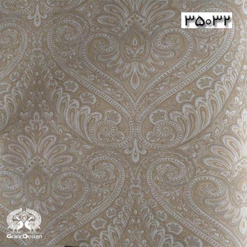 آلبوم کاغذدیواری مارسلو (marcello) کد 35032