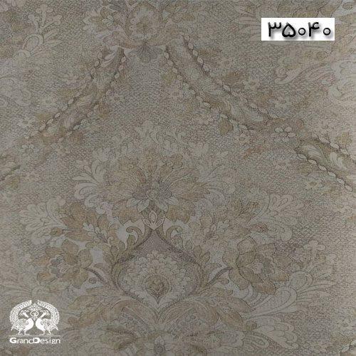 آلبوم کاغذدیواری مارسلو (marcello) کد 35040