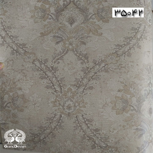آلبوم کاغذدیواری مارسلو (marcello) کد 35042