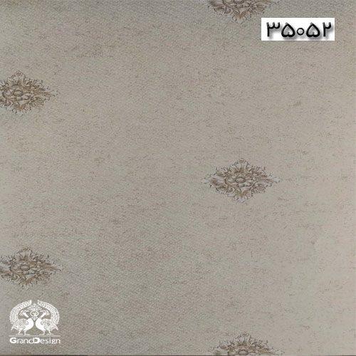 آلبوم کاغذدیواری مارسلو (marcello) کد 35052