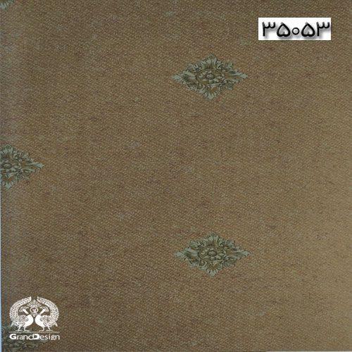 آلبوم کاغذدیواری مارسلو (marcello) کد 35053