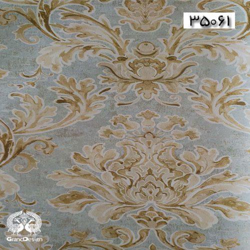 آلبوم کاغذدیواری مارسلو (marcello) کد 35061