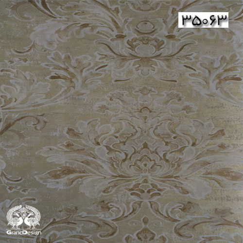 آلبوم کاغذدیواری مارسلو (marcello) کد 35063
