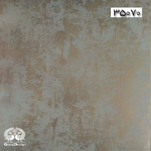 آلبوم کاغذدیواری مارسلو (marcello) کد 35070