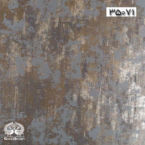 آلبوم کاغذدیواری مارسلو (marcello) کد 35071