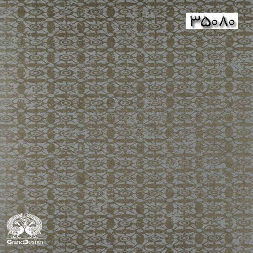 آلبوم کاغذدیواری مارسلو (marcello) کد 35080
