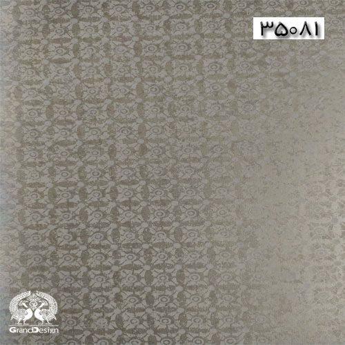 آلبوم کاغذدیواری مارسلو (marcello) کد 35081