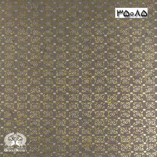 آلبوم کاغذدیواری مارسلو (marcello) کد 35085