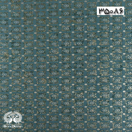 آلبوم کاغذدیواری مارسلو (marcello) کد 35086
