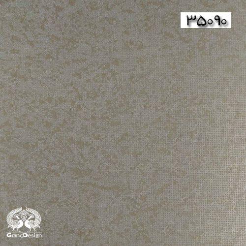 آلبوم کاغذدیواری مارسلو (marcello) کد 35090