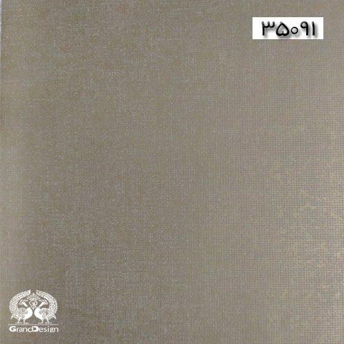 آلبوم کاغذدیواری مارسلو (marcello) کد 35091