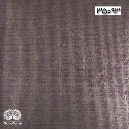 آلبوم کاغذدیواری مارسلو (marcello) کد 35093