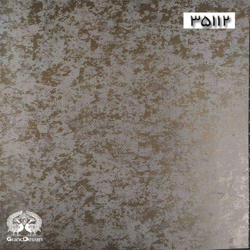 آلبوم کاغذدیواری مارسلو (marcello) کد 35112