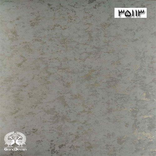 آلبوم کاغذدیواری مارسلو (marcello) کد 35113