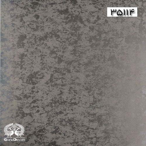 آلبوم کاغذدیواری مارسلو (marcello) کد 35114