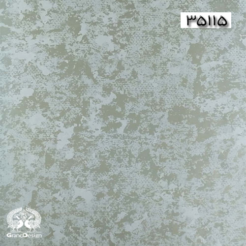 آلبوم کاغذدیواری مارسلو (marcello) کد 35115