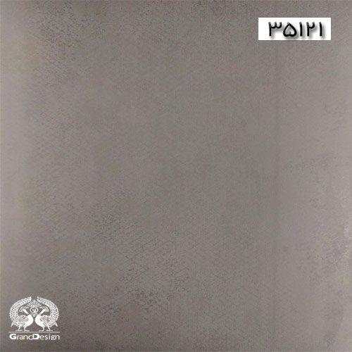 آلبوم کاغذدیواری مارسلو (marcello) کد 35121