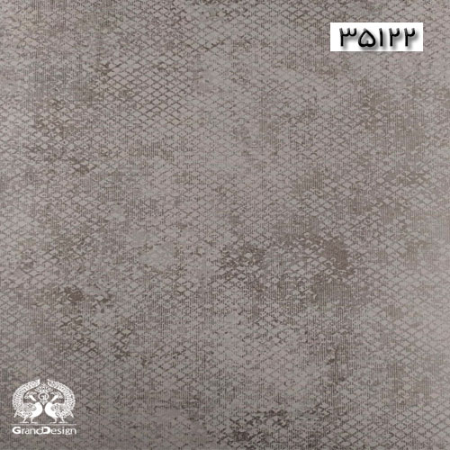 آلبوم کاغذدیواری مارسلو (marcello) کد 35122
