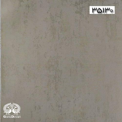 آلبوم کاغذدیواری مارسلو (marcello) کد 35130