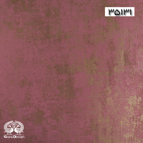 آلبوم کاغذدیواری مارسلو (marcello) کد 35131